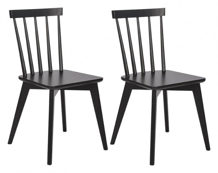 Ikea linköping möbler