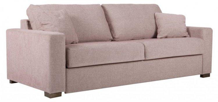 Populära Soffor - Köp enkelt din soffa online hos Folkhemmet.com FU-56