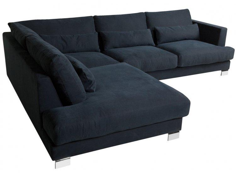 Kanon Soffor - Köp enkelt din soffa online hos Folkhemmet.com VB-25