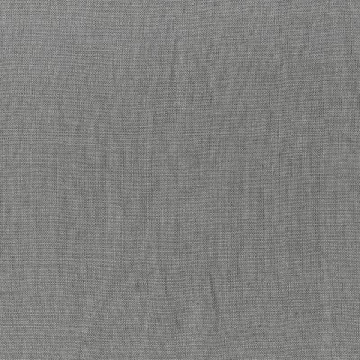 Tygprov - Linen Dark Grey