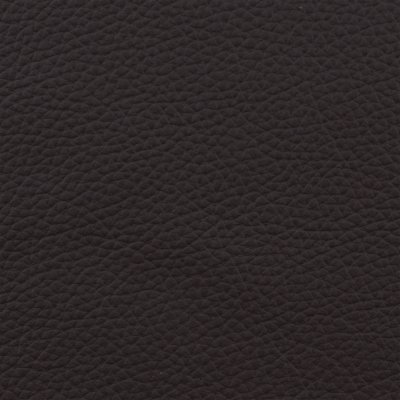 Tygprov - Naturelle Dark Brown