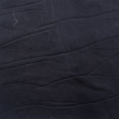 Tygprov - Sauvage Dark Blue