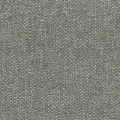 Tygprov - Science Mores Light Grey