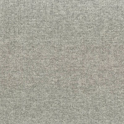 Tygprov - Stipa Grey