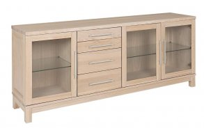 inzel sideboard blond ask
