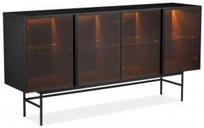 Monterry Sideboard