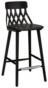 Barstolar Köp er barstol online   Folkhemmet