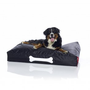 Fatboy doggielounge large black