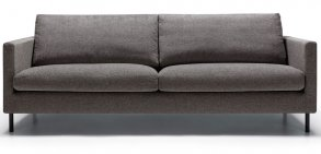 Impulse 3-sits Soffa Lux King Potato