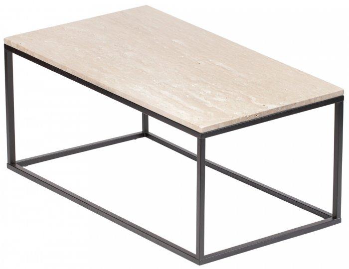 Geilo Soffbord Runt 60cm Bord Möbler