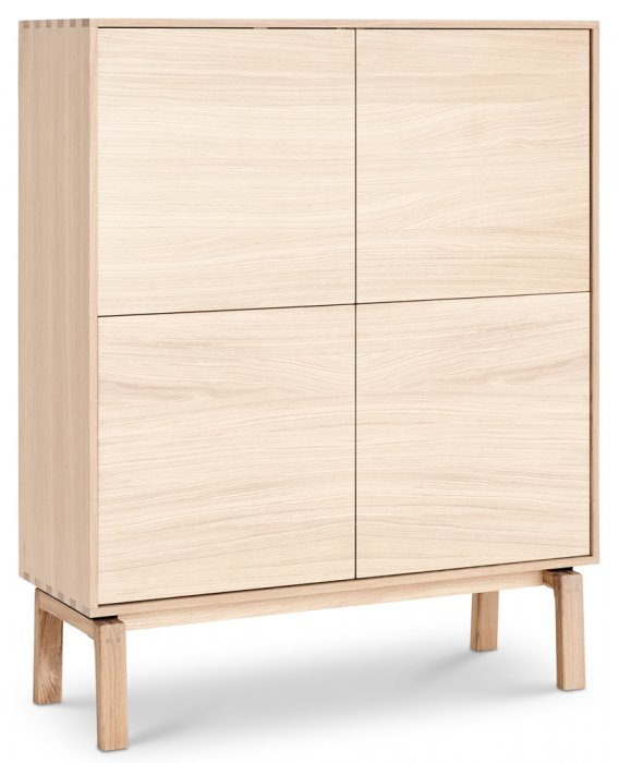 Joint Highboard Ljus Ek