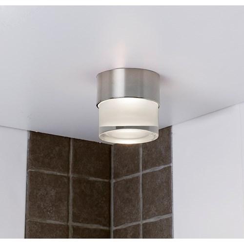 p 2131 kristall led plafond taklampor belysning. Black Bedroom Furniture Sets. Home Design Ideas