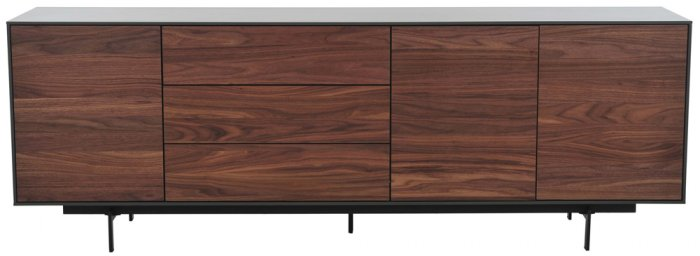 Barcell Sideboard