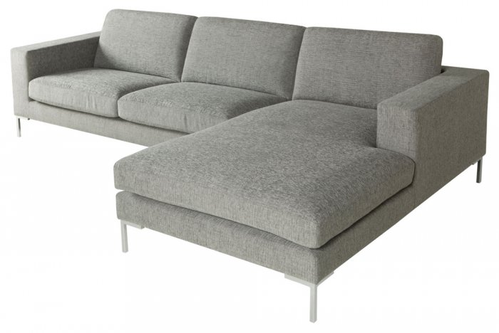Domino Divansoffa Set 2