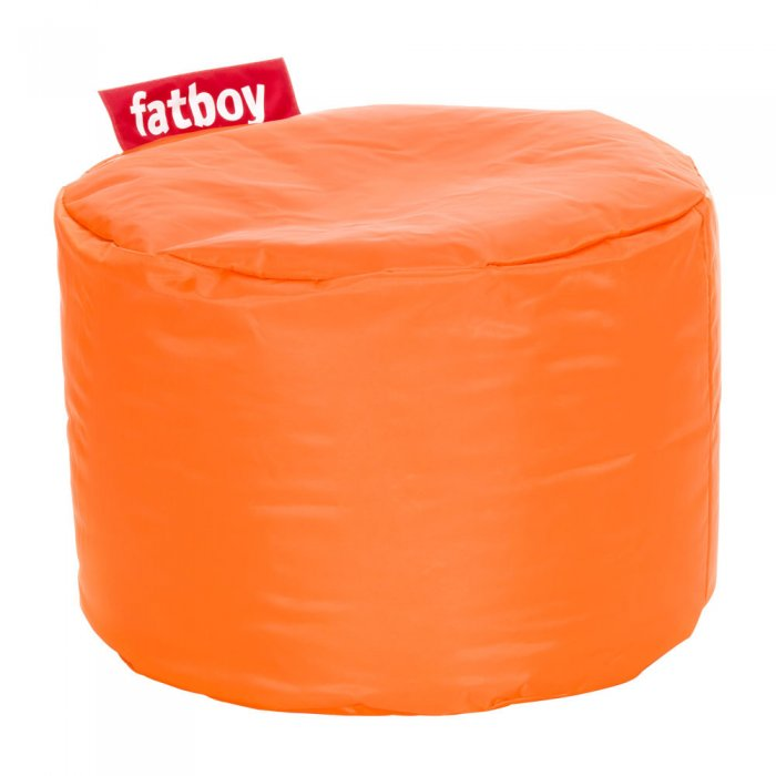 Fatboy point orange