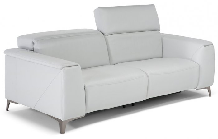 Trionfo C074 3-Sits Reclinersoffa