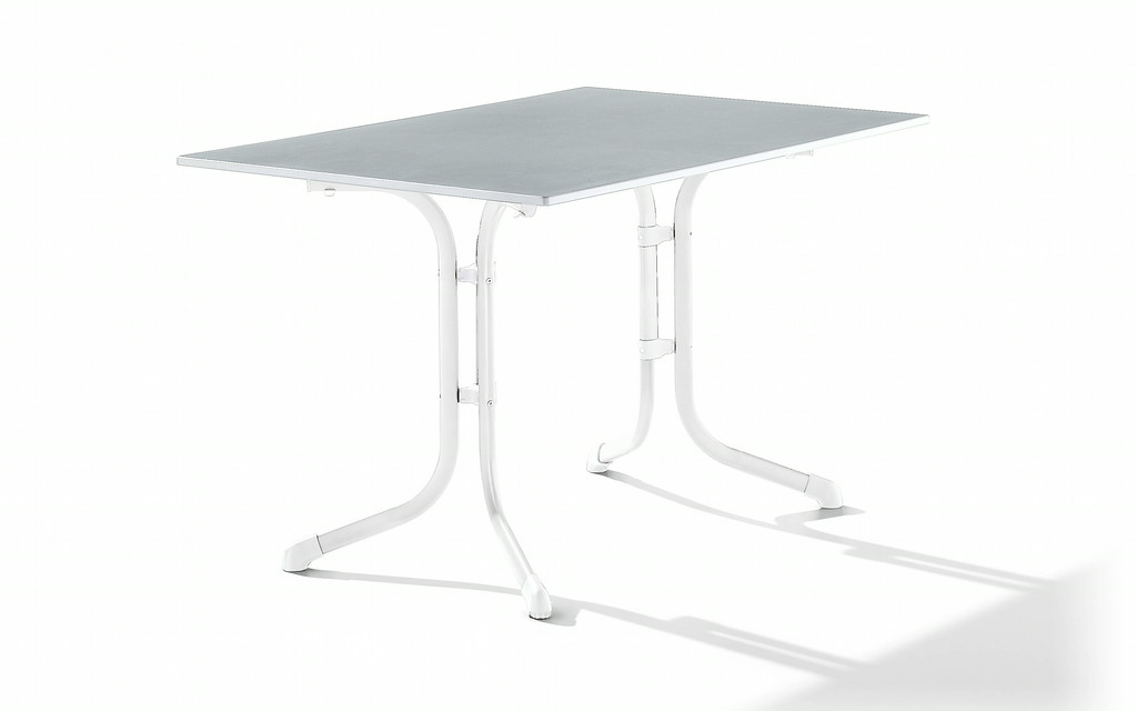 utemöbler bord 80 cm
