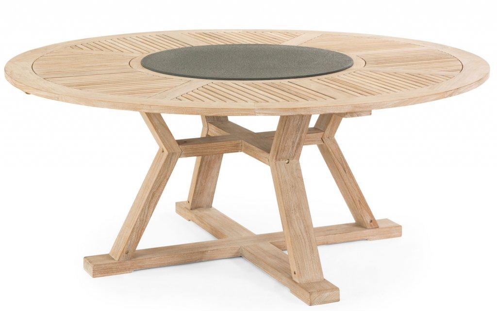 Circus matbord Ø130 cm Kila Möbler