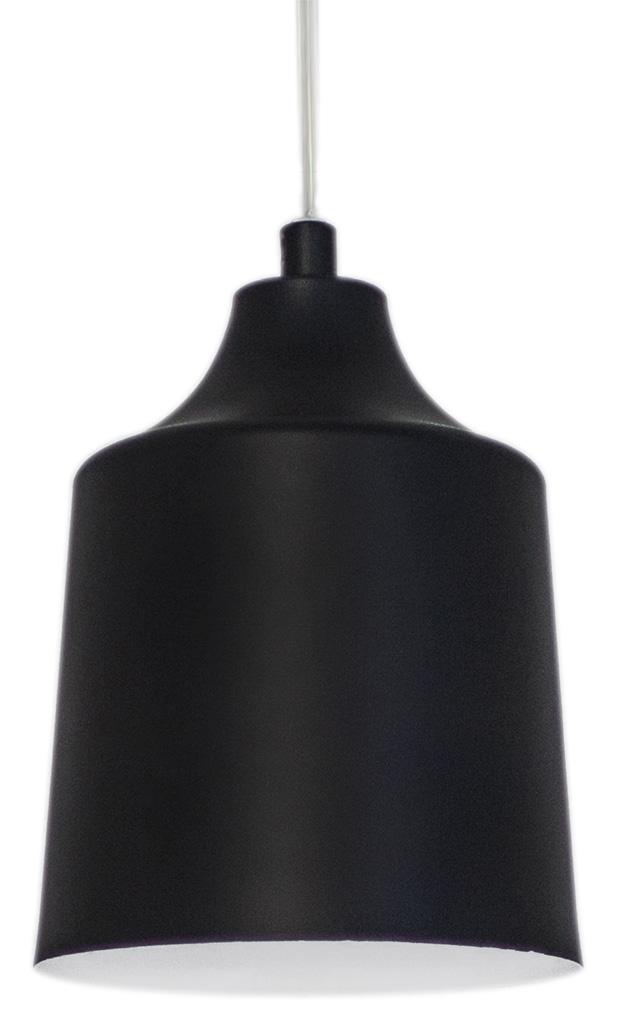 vintage lampa ikea 10110