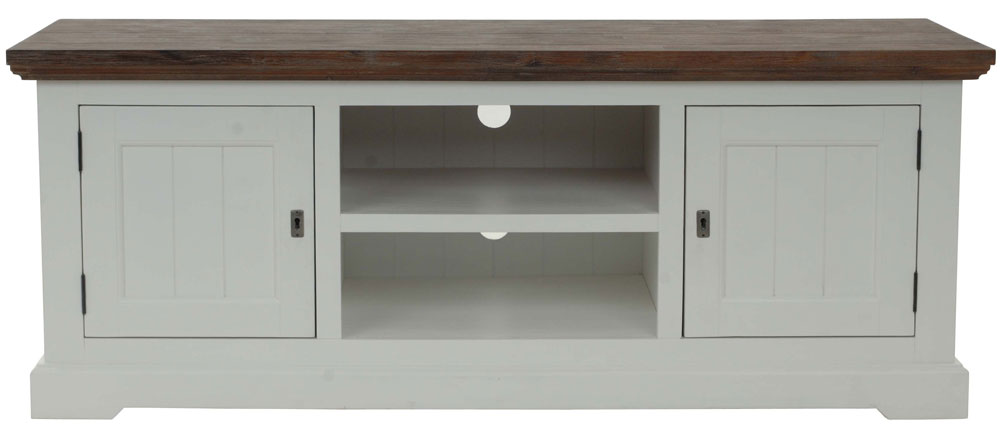 Nya Surrey TV-Bänk - Nordic Furniture Group - Varumärken - Folkhemmet.com DC-98