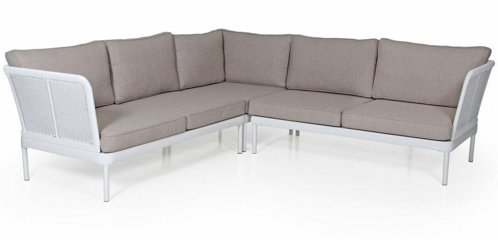 Design Din Egen Sofa Ikea Velg En Myk Og Behagelig Sofa