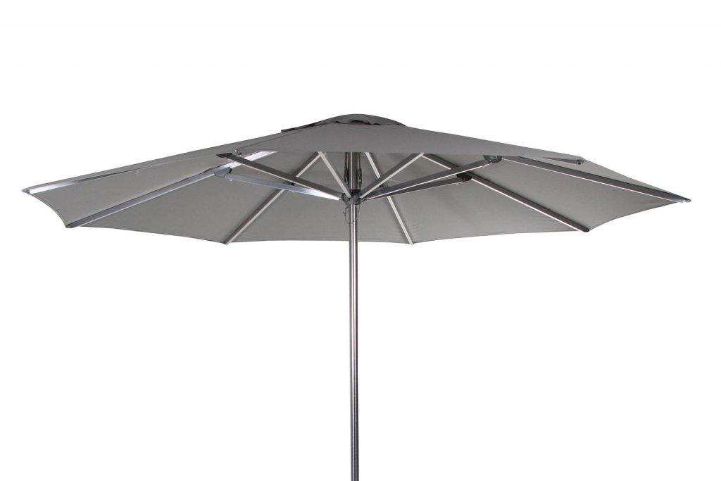 utemöbler parasoll