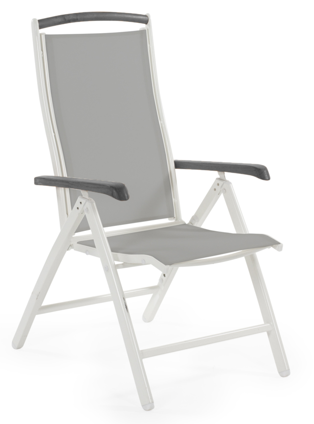 Utemöbler Stolar Aluminium ~ Samling Av De Senaste Inspirerande Mönster För Ditt Hem Och
