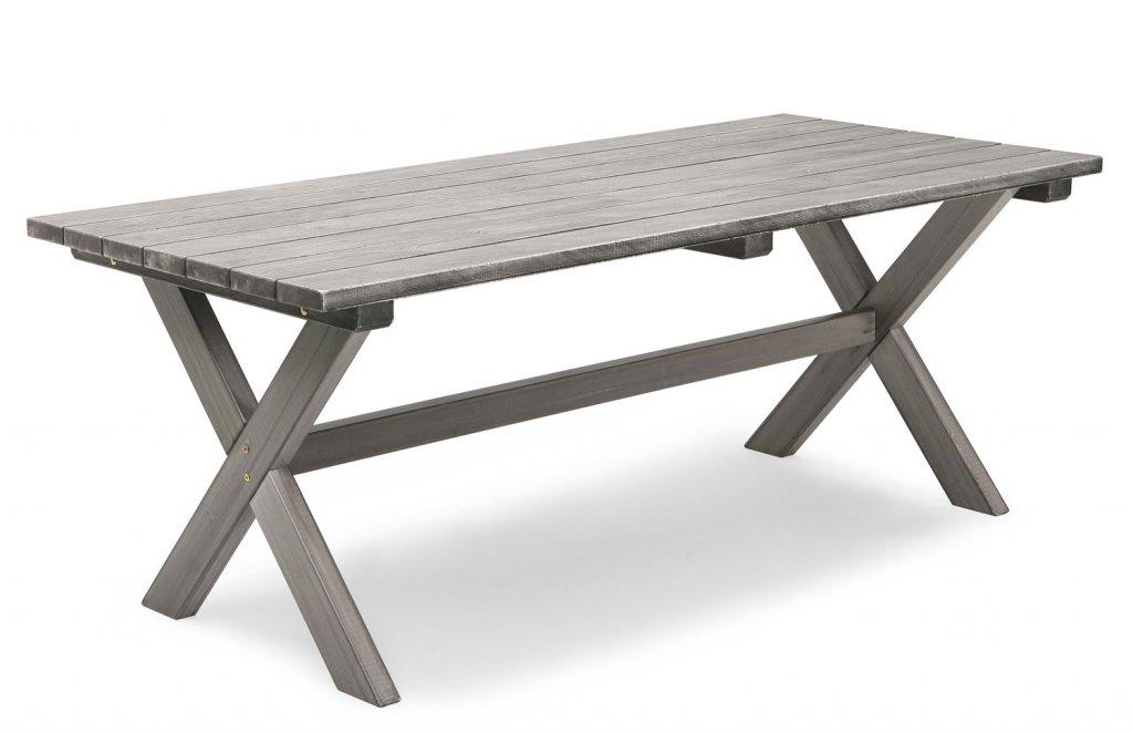 Soffbord Kista Säljes : Soffbord shabby chic himlarum möbler tre bord