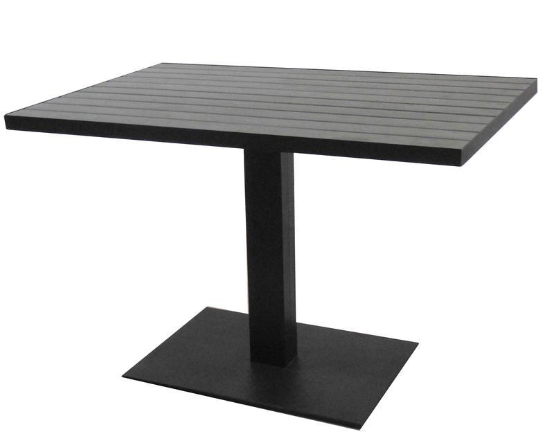 utemöbler bord 70 cm