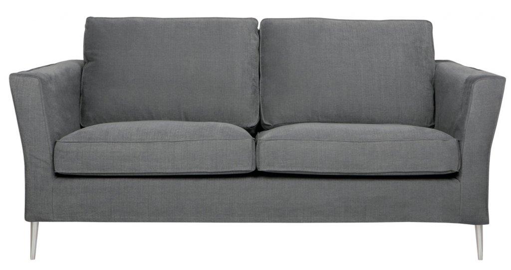 Caprice 2 sits Soffa