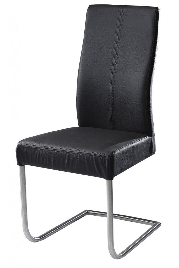 dresden stol svart konstl der borstade st lben m bler. Black Bedroom Furniture Sets. Home Design Ideas