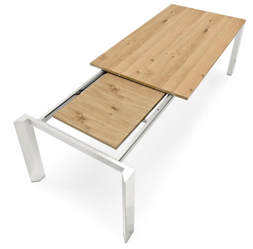 gate matbord 160cm ek bord m bler. Black Bedroom Furniture Sets. Home Design Ideas