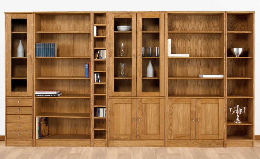 bokhylla ek mio ~ ekliden bokhylla sektion e13 cdhylla ek  möbler