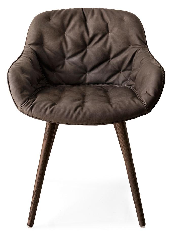 Igloo Soft Stol Vintage