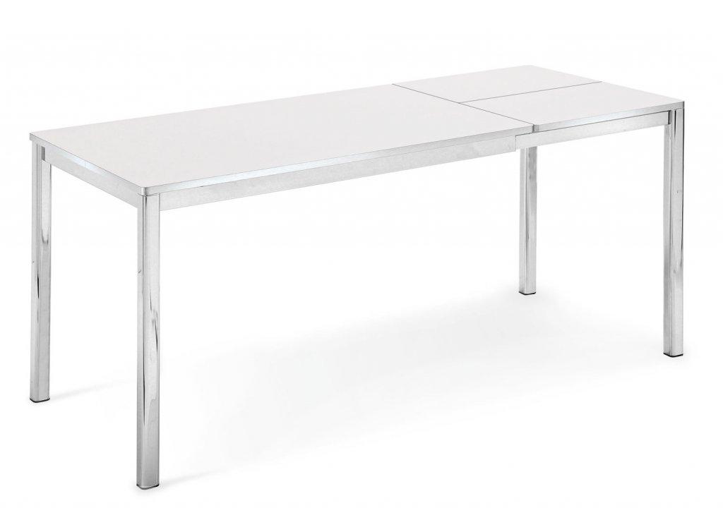 Performance matbord 130 laminat matbord bord m bler for Calligaris performance