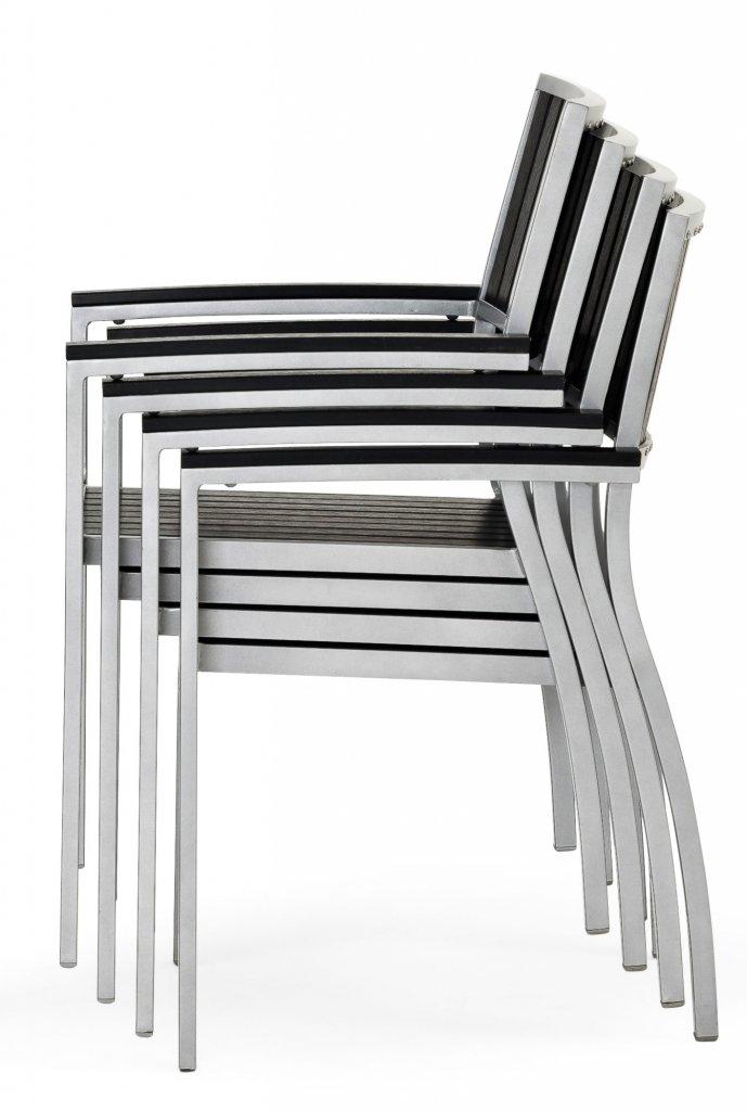 Buztic com fällstolar trä ~ Design Inspiration für die neueste Wohnkultur